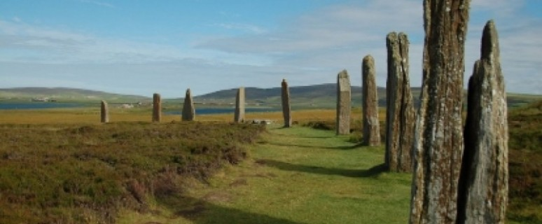 Ring_of_Brodgar_-_flickr.com_-_NickJBWhite[1]