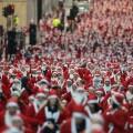 Santas[1]