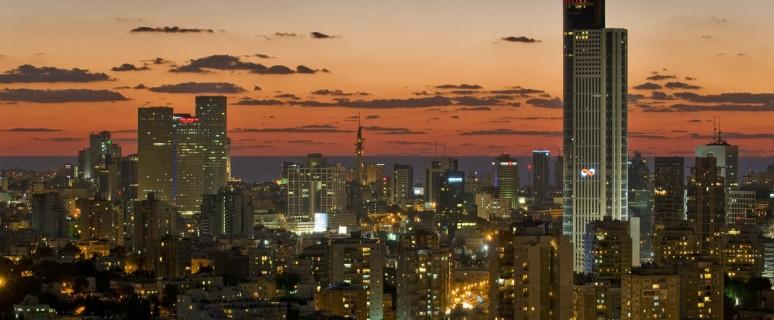 Tel-Aviv_50c8b[1]