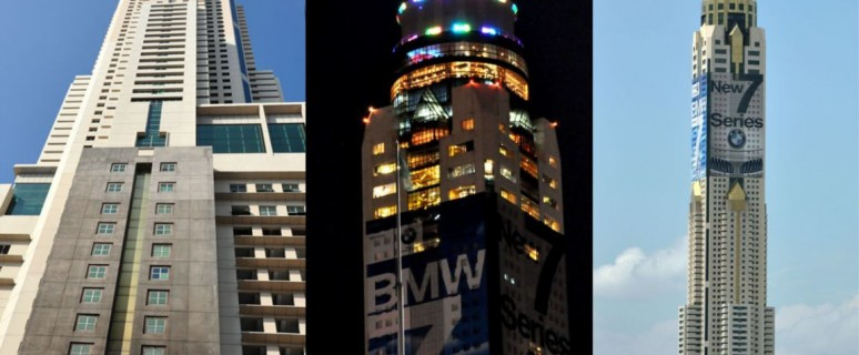 -baiyoke-sky-hotel-bangkok-thailand+1152_12966454941-tpfil02aw-14106[1]