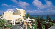 Отель Elbow Beach, Карибы (фотографии)