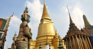 11 вещей, которые нужно сделать в Бангкоке