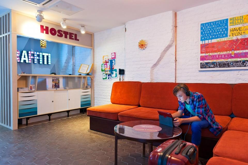 hostels-piter-2