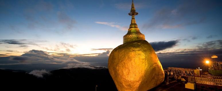 kyaiktiyo-pagoda-016[1]