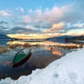lake_cerknica_by_es_art-d33qiw9[1]