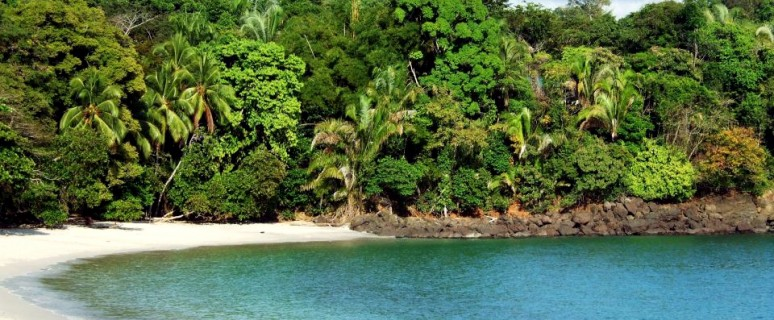 manuel-antonio-national-park_1[1]
