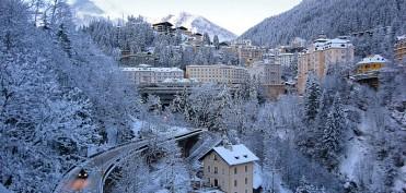 mountain_skiing_Austria_gastein__8[1]