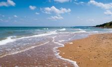otdyh-na-azovskom-more