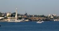 Путешествуйте в Севастополь!
