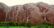 10 лучших водопадов Австралии