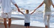 7 советов, как сохранить в памяти ваше путешествие