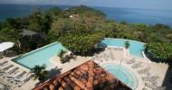 Отель La Mariposa, Коста-Рика (фотографии)