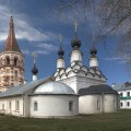 20110927002641_antypiy_church_suzdal[1]