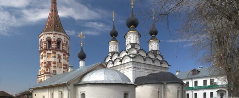 20110927002641_antypiy_church_suzdal[1]