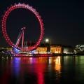 Londoneye-1024pix[1]
