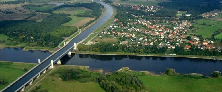 Magdeburg5[1]