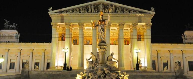 Parlament2[1]