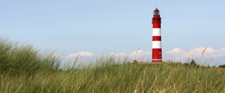 amrum_big[1]