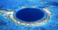Большой Барьерный риф, Австралия (30 фото)