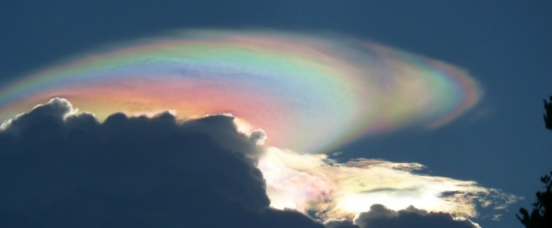 circumhorizontal-arc5-1024x768[1]