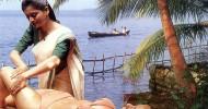 ГОА: от рассвета до «сансета», часть 2