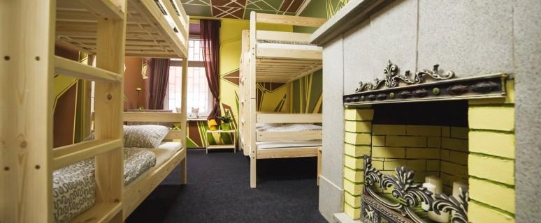 hostel-y6alerKU3S[1]