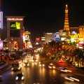 las-vegas-strip_900[1]