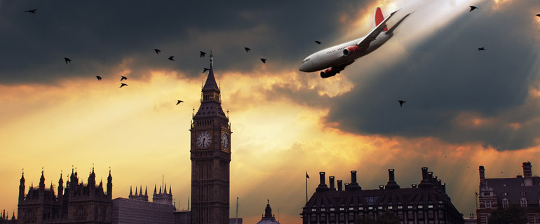 london-avia