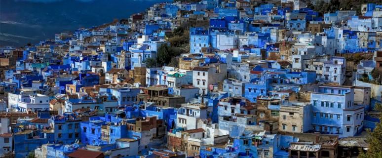 morocco[1]