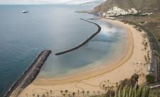 plyazh-teresitas-Tenerife-1[1]