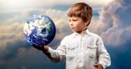 6 фактов, которые вы могли не знать о планете