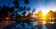 Тайланд — сказочная страна по доступной цене