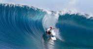Размышления о серфинге…
