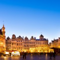 Brussels_Cropped