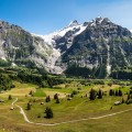 Grindelwald-panarama-1a