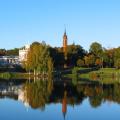 Litva-Druskininkay