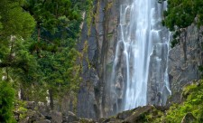 Nachi-Waterfall