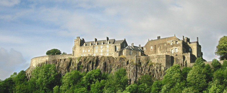 Stirlingcastle[1]
