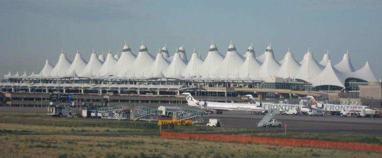 aeroport-denvera