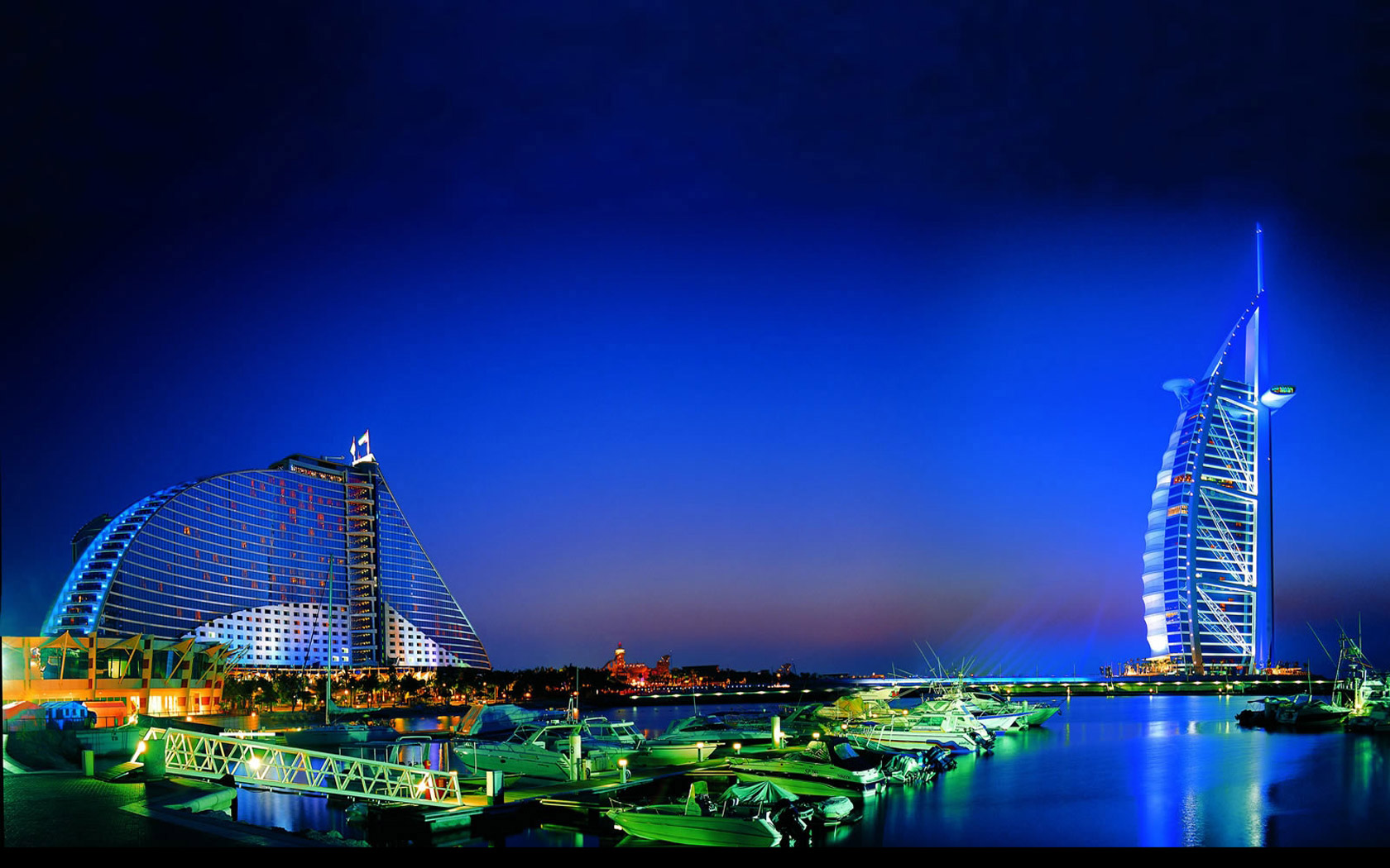 burj_al_arab_sunset6