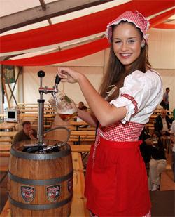 czech-beer-festival