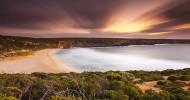 Национальный парк Флиндерс Чейз, Австралия (29 фото)