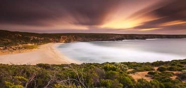 flinders-chase-national-park