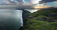 """Исландия """"Большое и маленькое приключение"""" (часть 2)"""