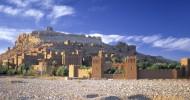 Необыкновенные приключения в Марокко. Часть 2.
