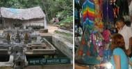 Наш безумный трип: Тайланд,Камбоджа,Вьетнам Часть 3