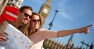 Путешествия с помощью Интернета: виза, гостиница, автомобиль