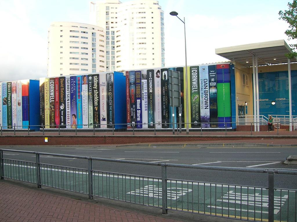 Фасады библиотек фото.