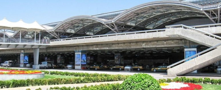 Beijing-Capital-International-Airport-4550