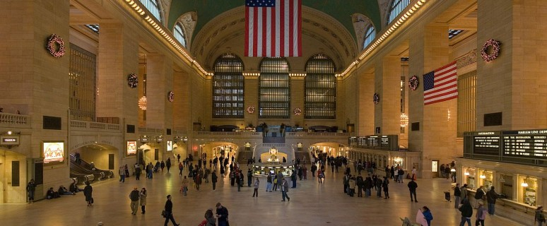 Grand-Central-Station-Stazione-di-New-York
